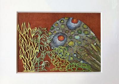 Blæksprut